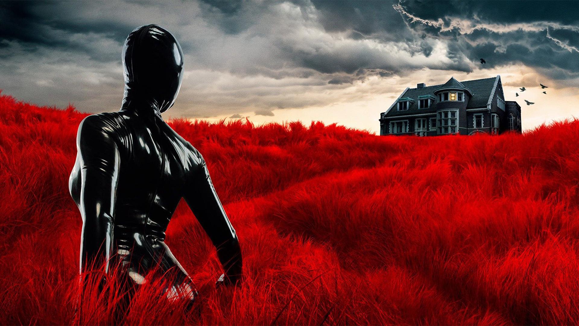 American Horror Stories (2021)