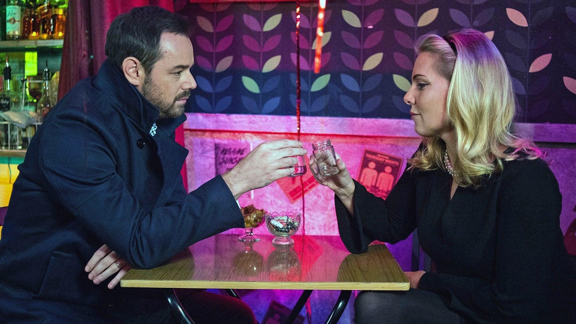 EastEnders Season 31 :Episode 175  02/11/2015