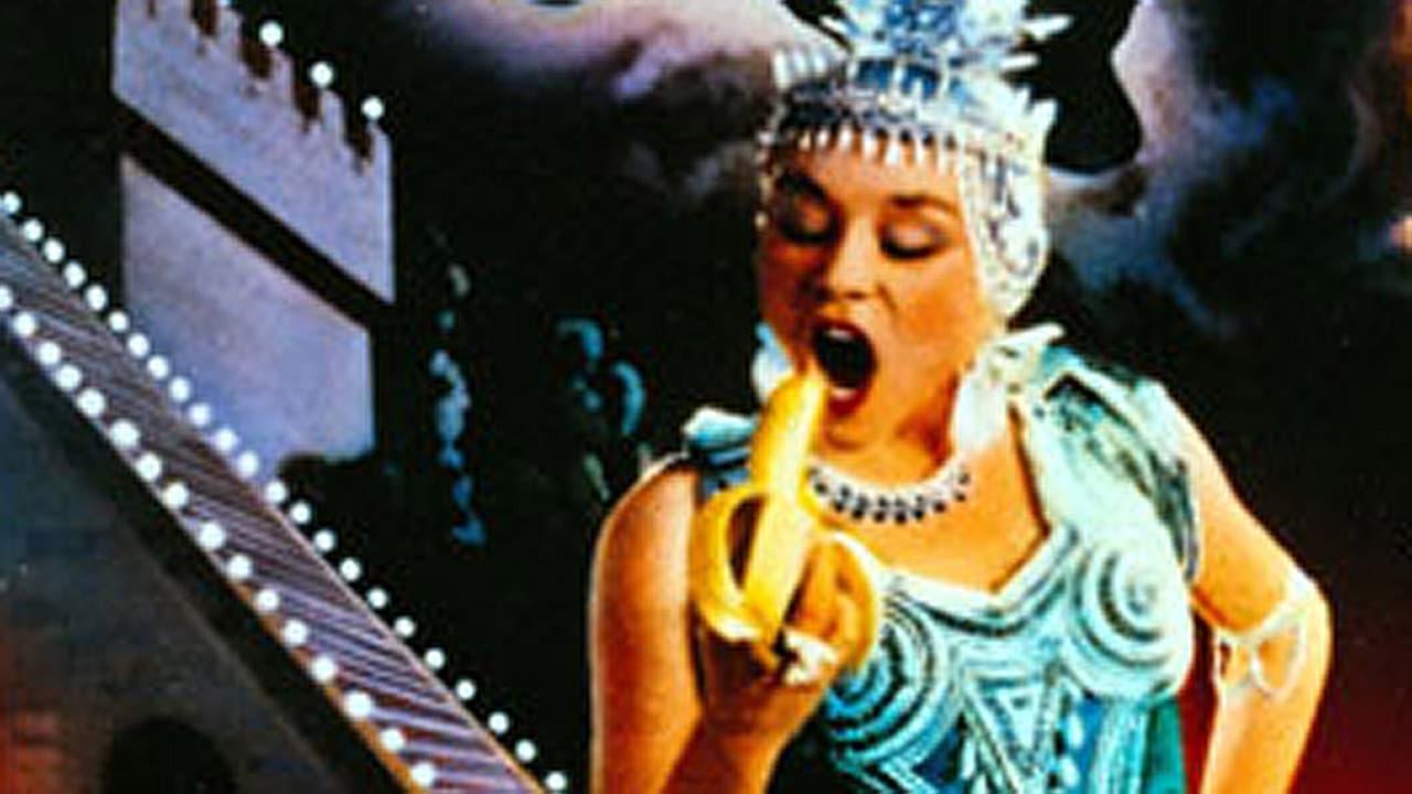 Salome s Last Dance Movie HD free download 720p