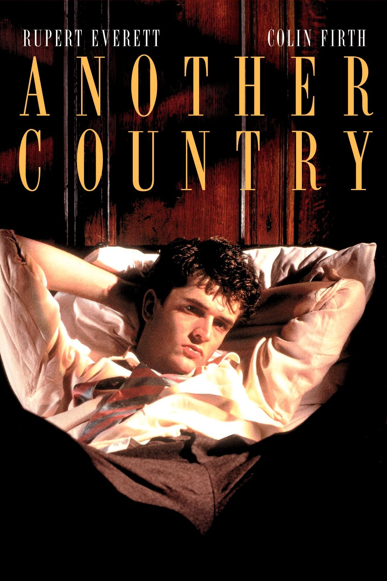 Another Country (1984) - Movies - Filmanic