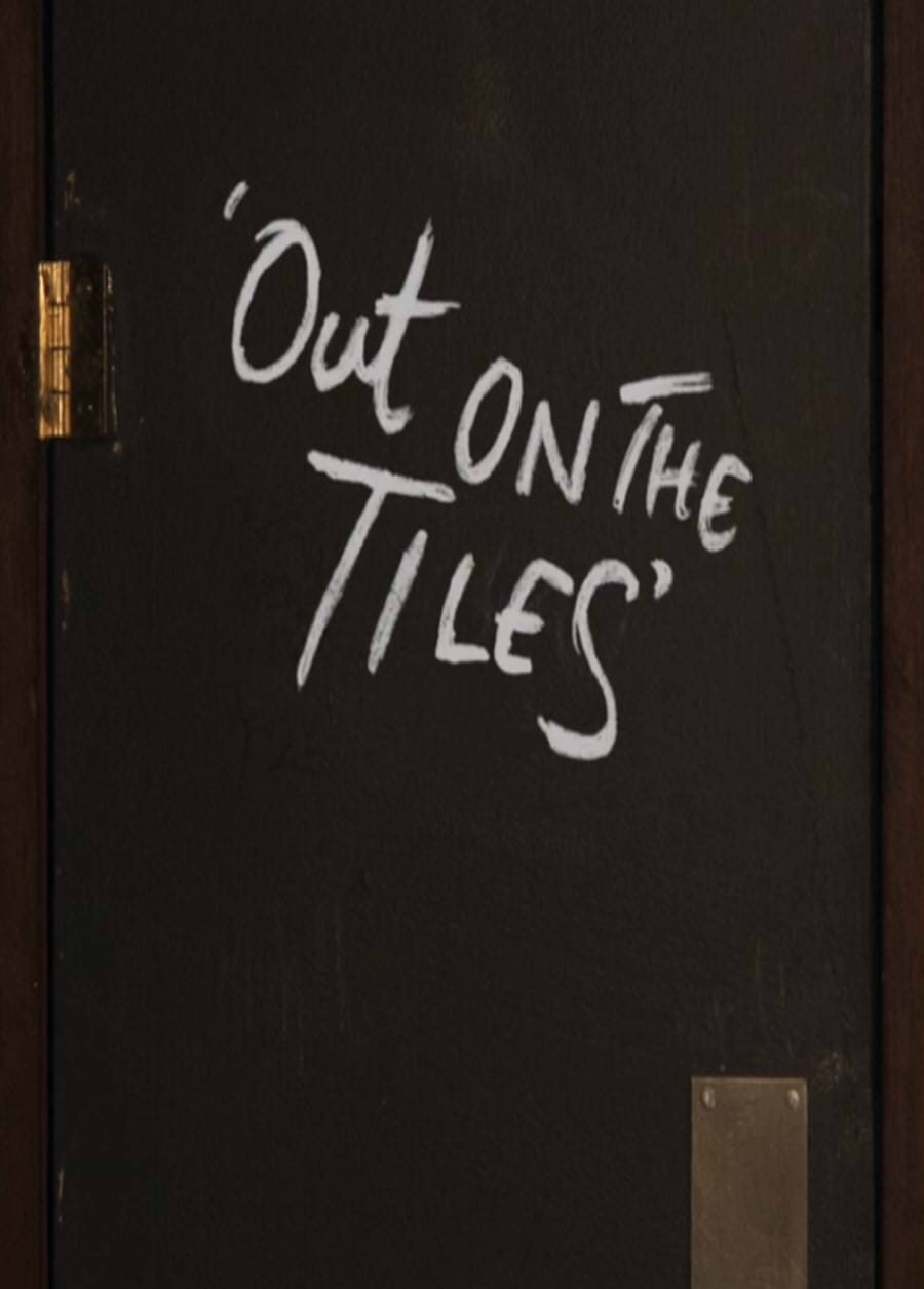 Ver Out on the Tiles Online HD Español ()