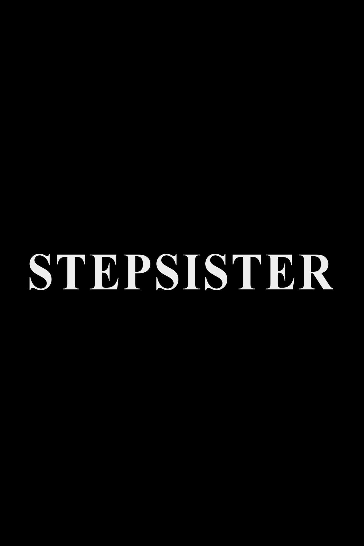 watch Stepsister 2013 Stream online free