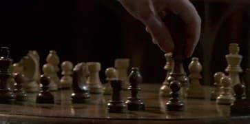 Midsomer Murders Season 15 :Episode 5  The Sicilian Defence