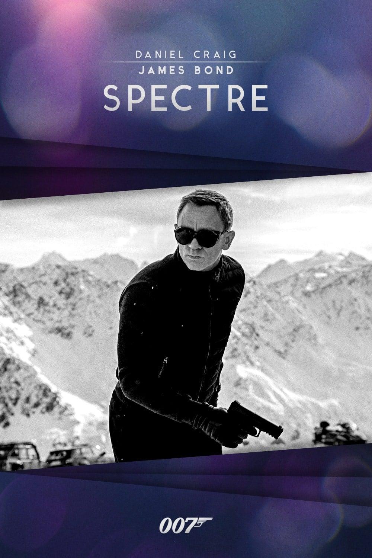Specter Stream