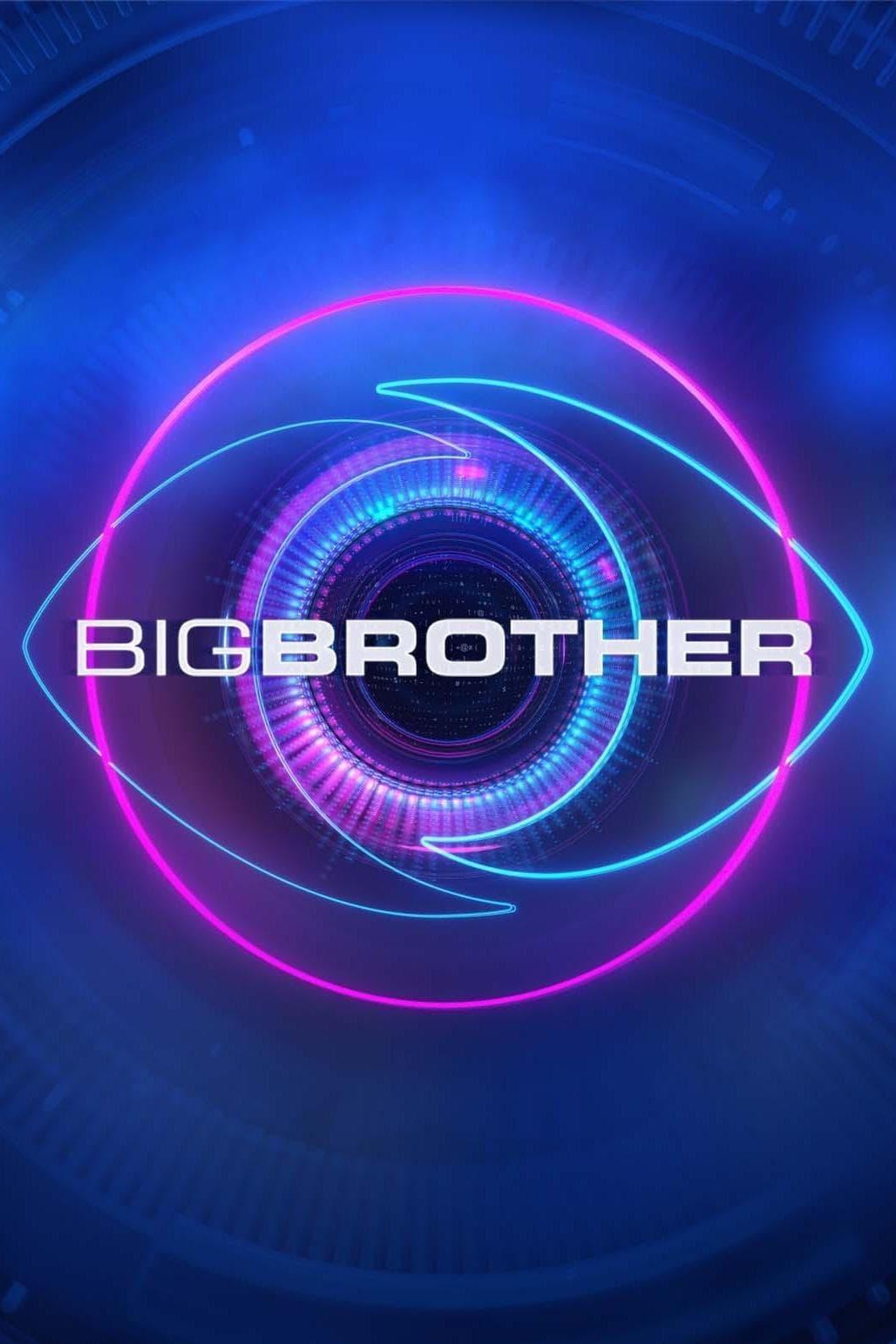 Big Brother Season 8