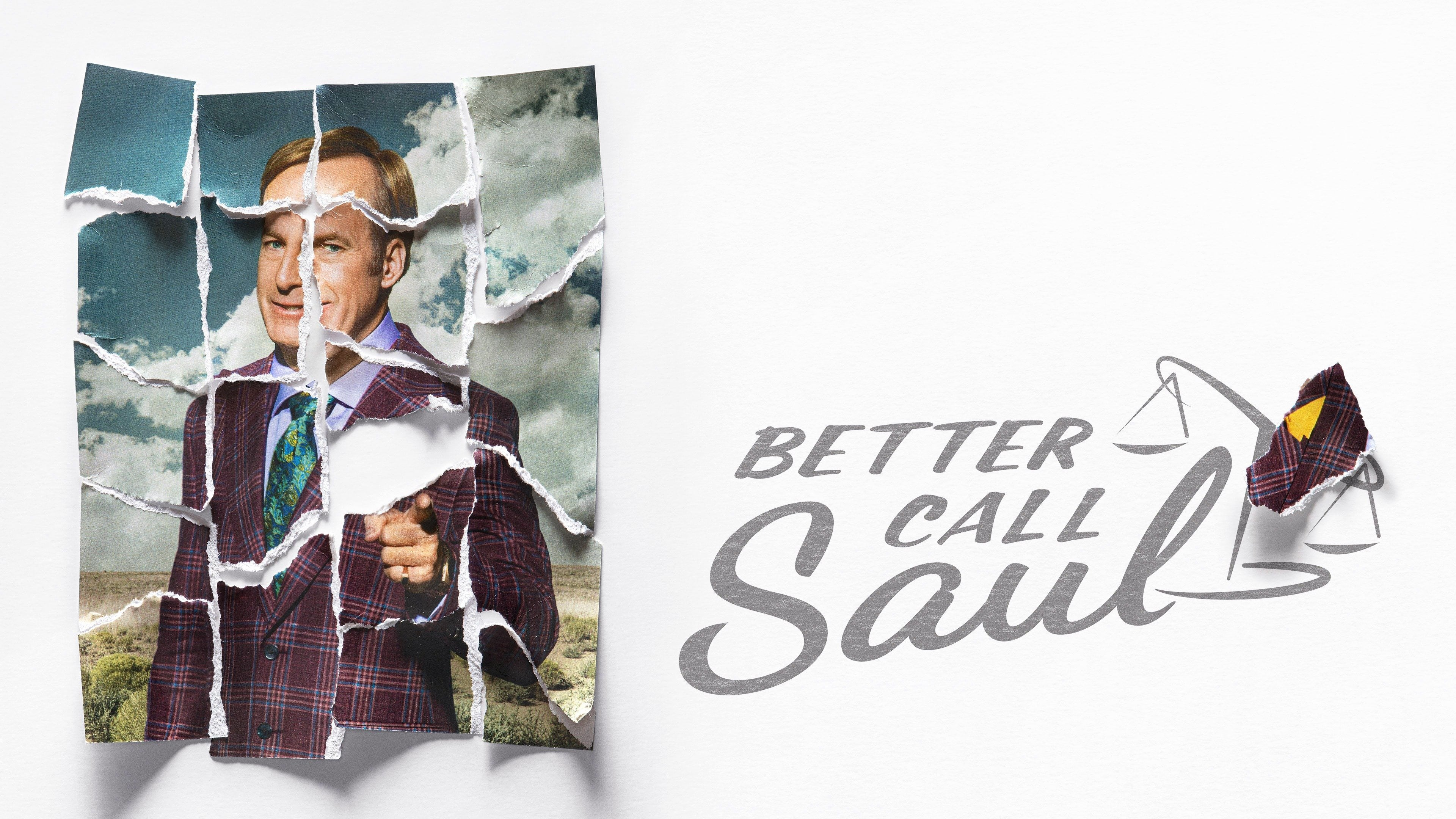 Better Call Saul - Season 5