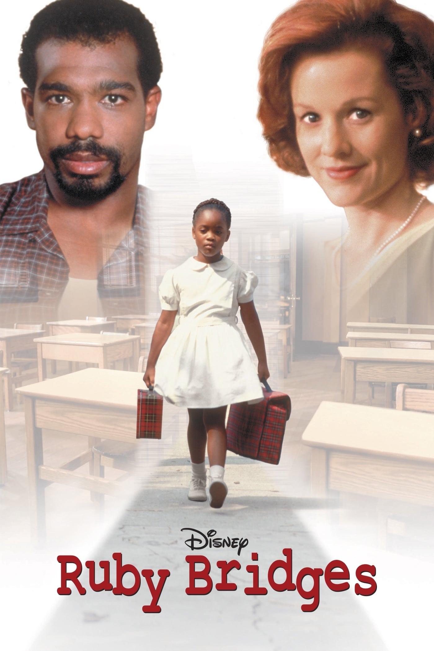 Ruby Bridges (1998)