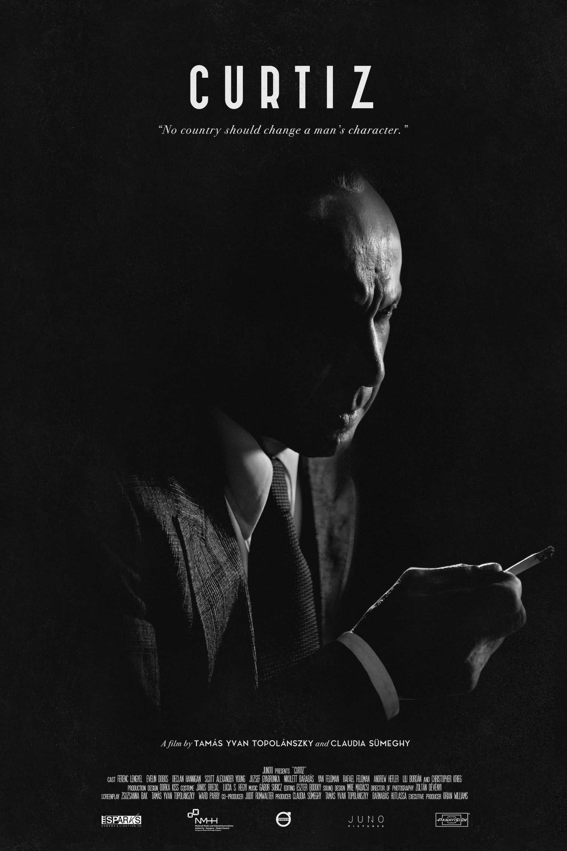 capa Filmando Casablanca