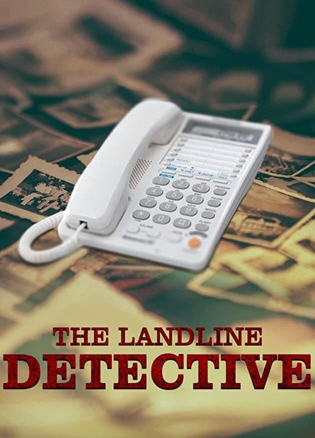The Landline Detective on FREECABLE TV