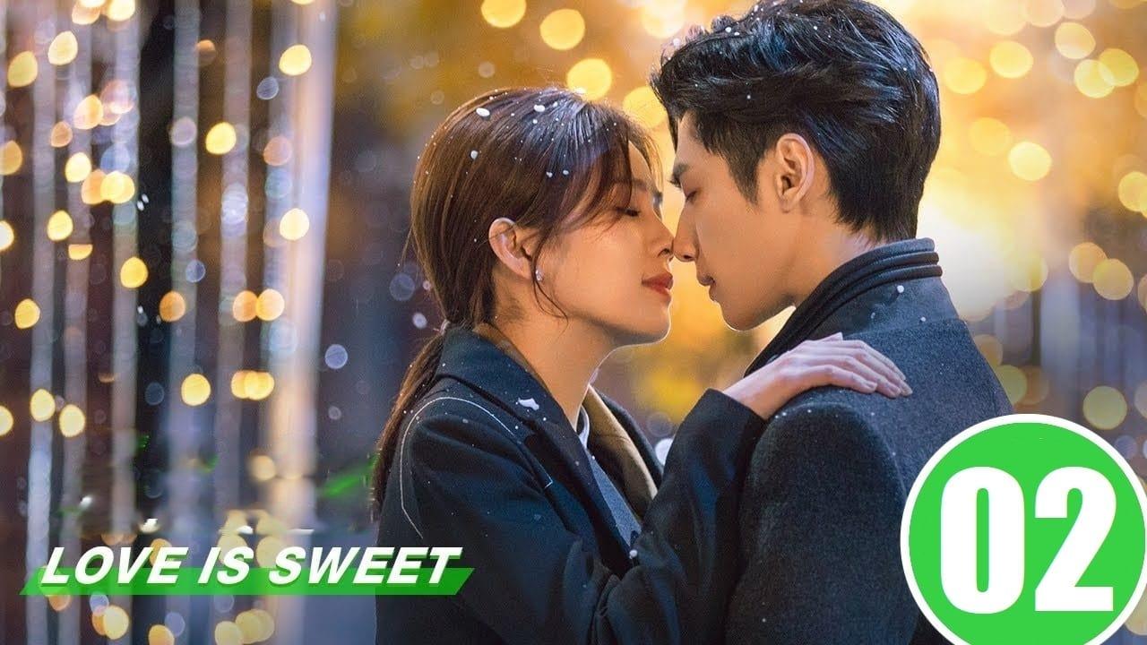 Love Is Sweet: 1×2