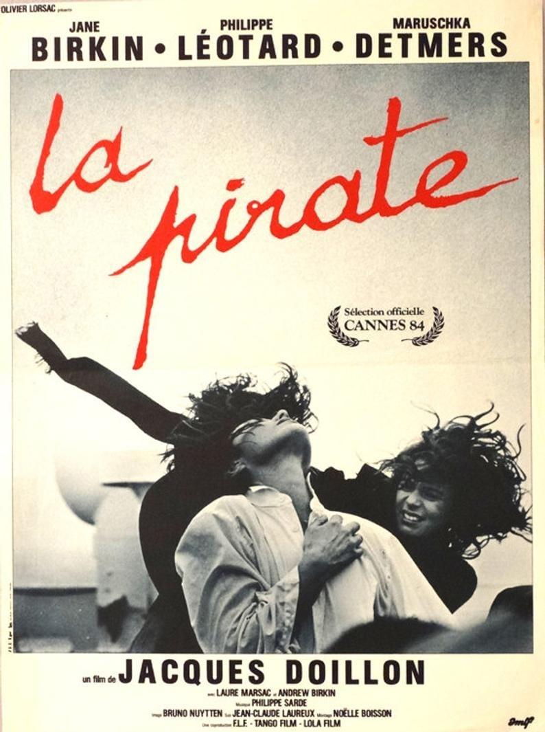 1984 Film Deutsch