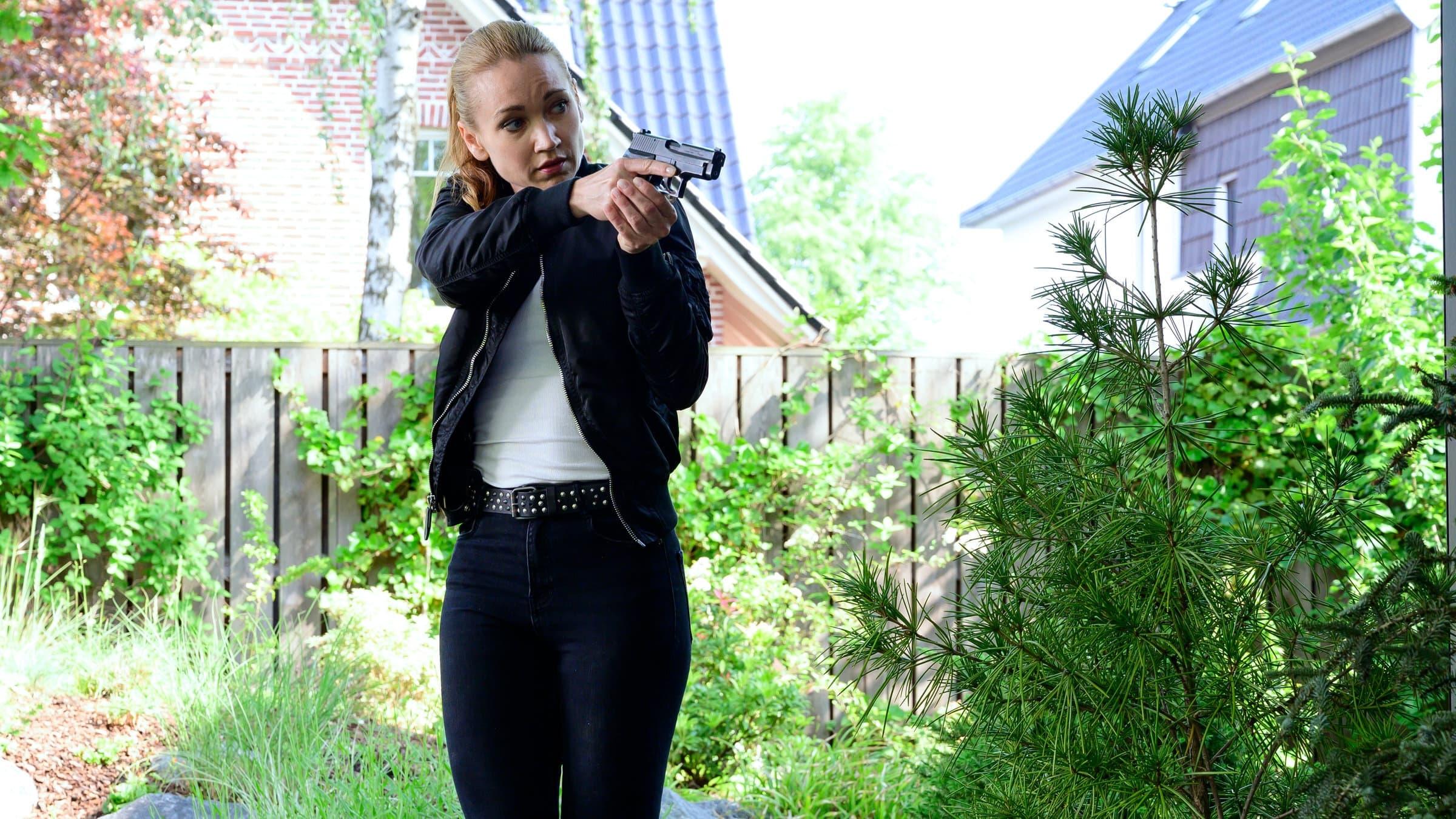 Sarah Kohr - Stiller Tod (2021) English Full Movie Watch Online