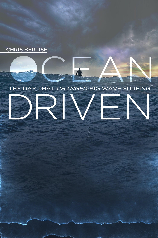 Ocean Driven (2017)