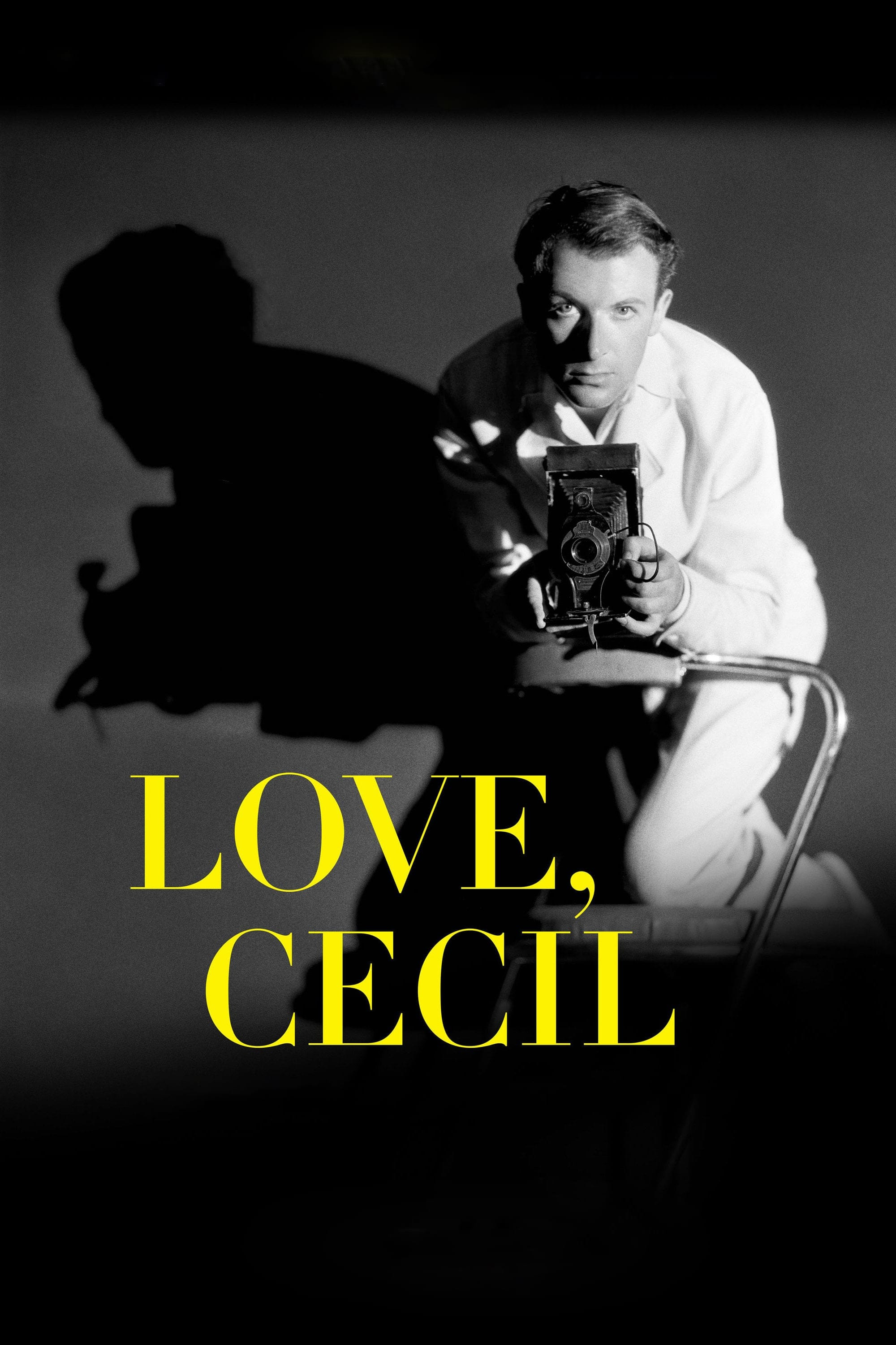 Love, Cecil streaming sur zone telechargement