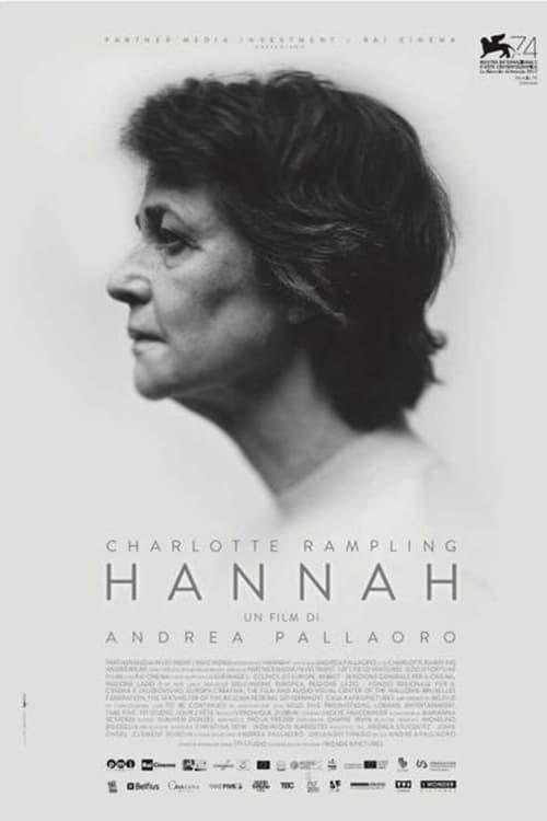 Hannah ()