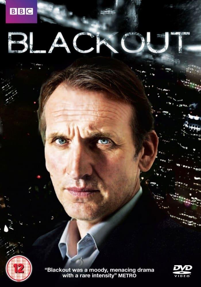 Blackout (2012)