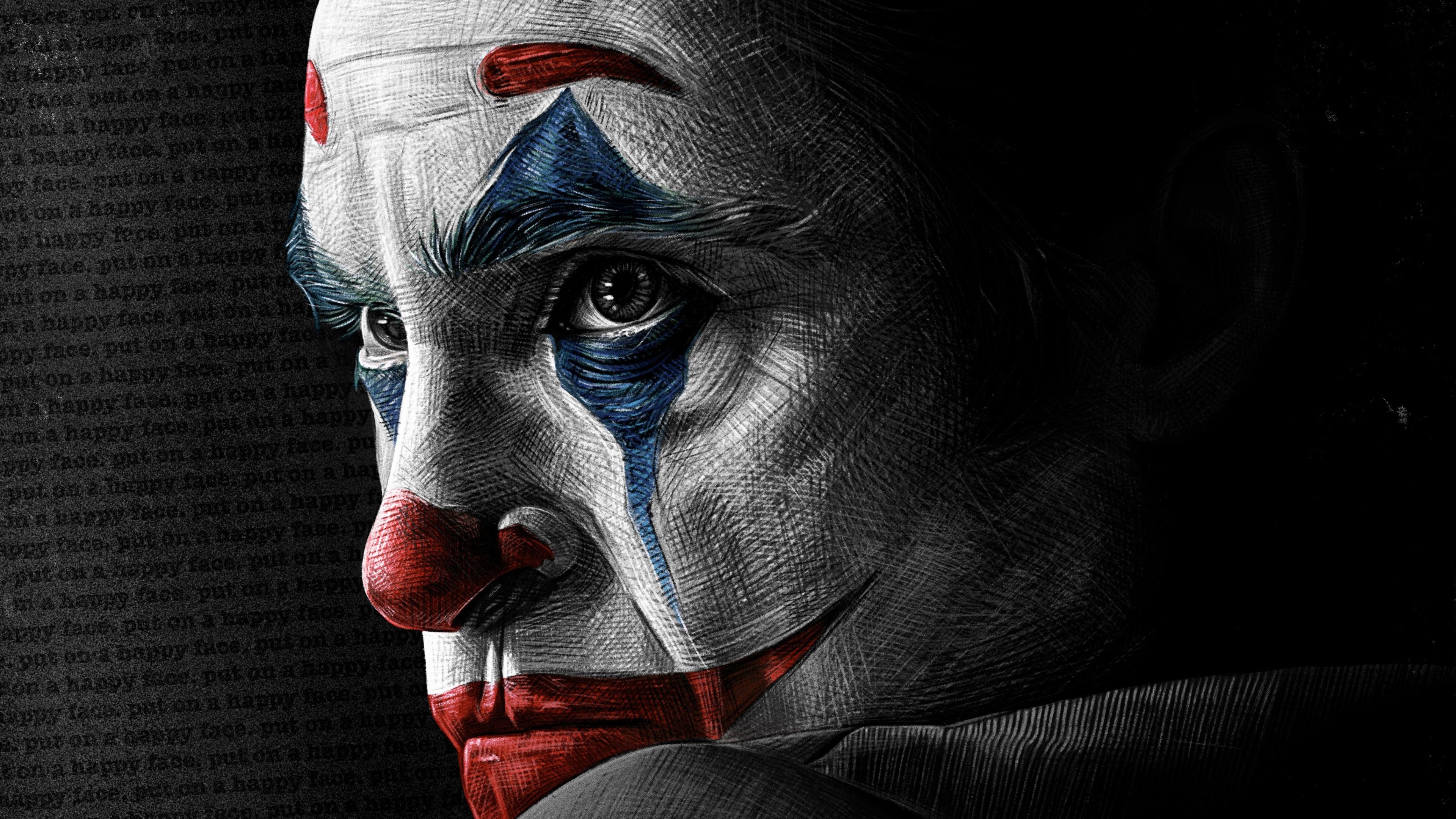 Ver Joker Película Subtitulada Online Completa Hd Gratis