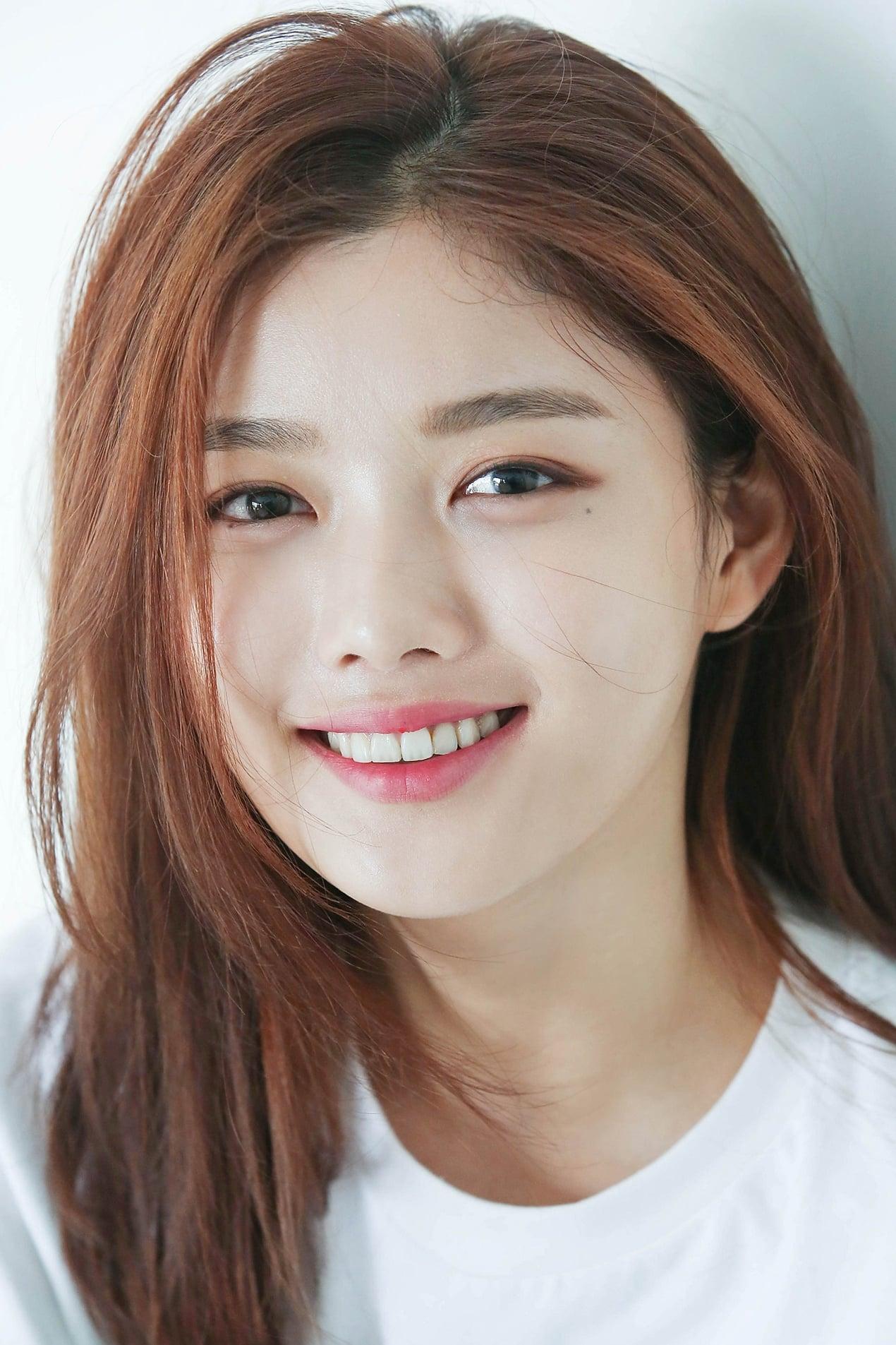 Watch Kim Yoo-jung Movies Online Streaming - Film en Streaming