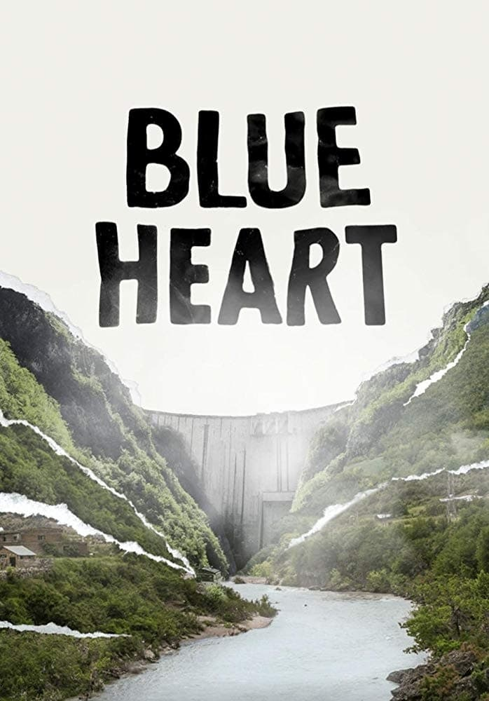 Blue Heart streaming sur zone telechargement