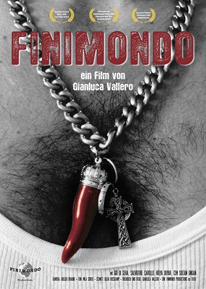 Ver Finimondo Online HD Español ()