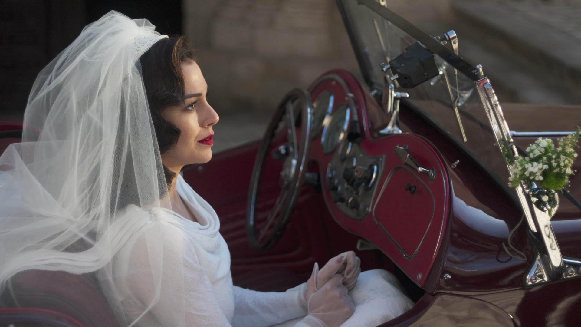 Cable Girls Season 3 :Episode 1  Time