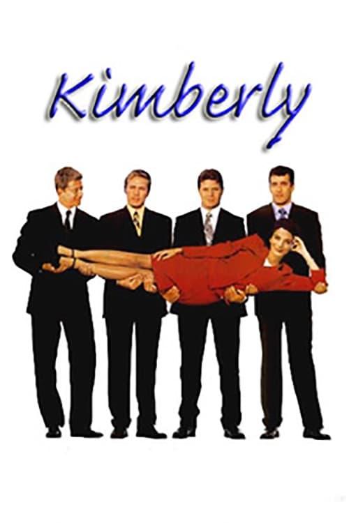 Kimberly on FREECABLE TV