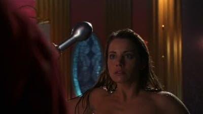 Smallville 5×20 – Desvanecerse