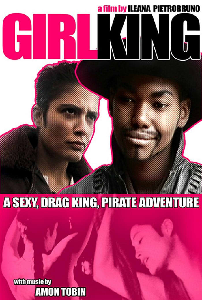 Ver Girl King Online HD Español (2002)