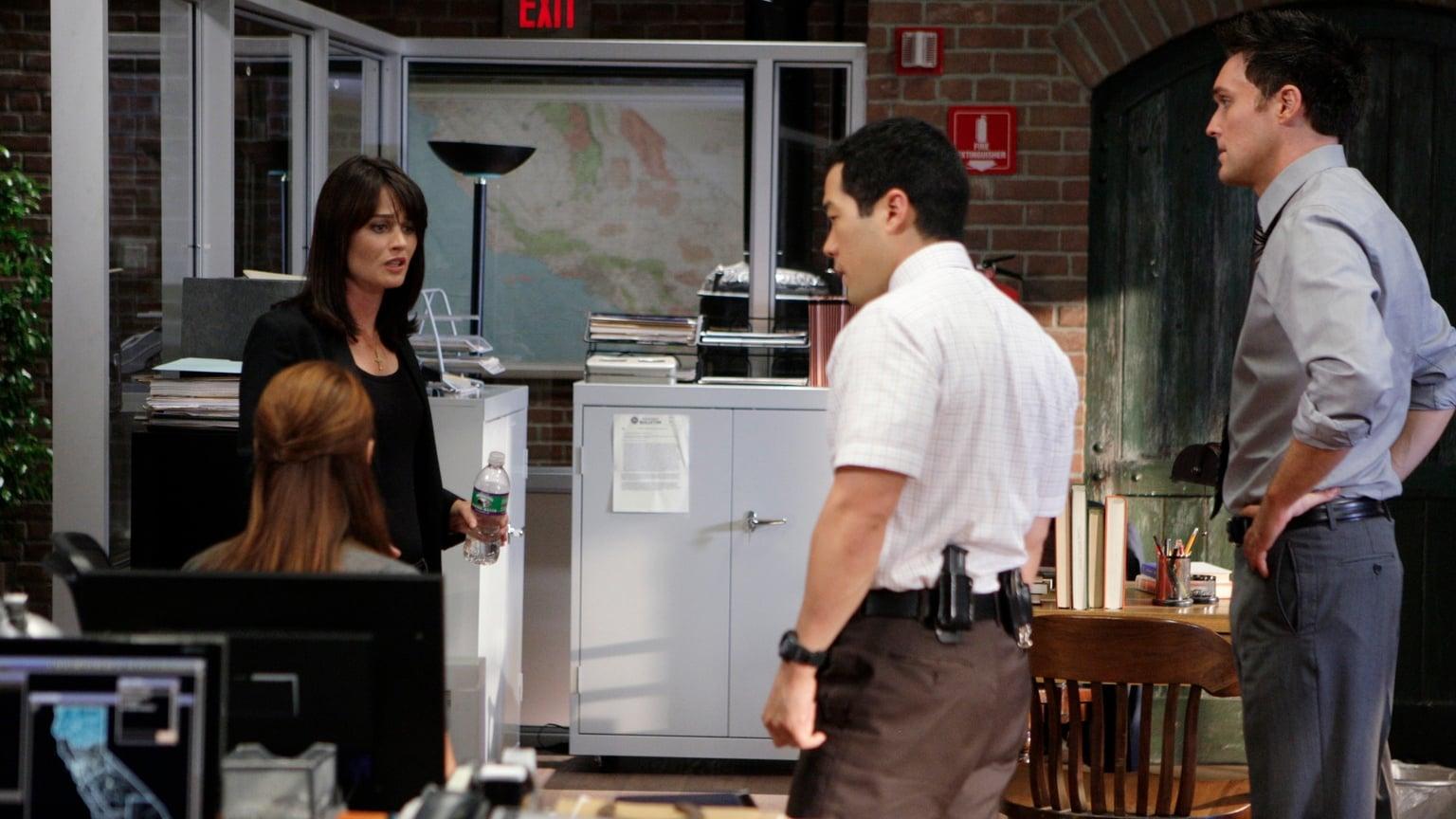 Watch CBS TV Shows Online | Yidio