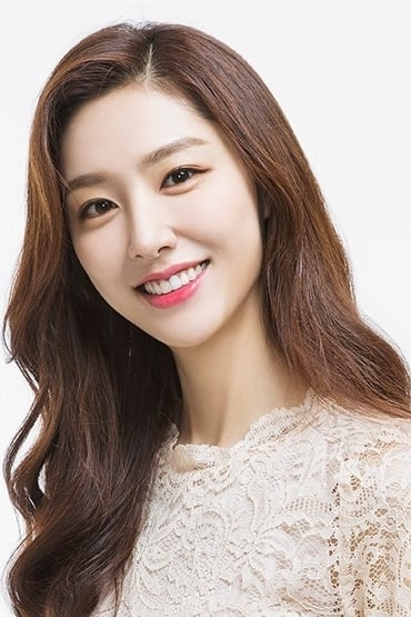 Seo Ji-hye - Profile Images - The Movie Database (TMDb)