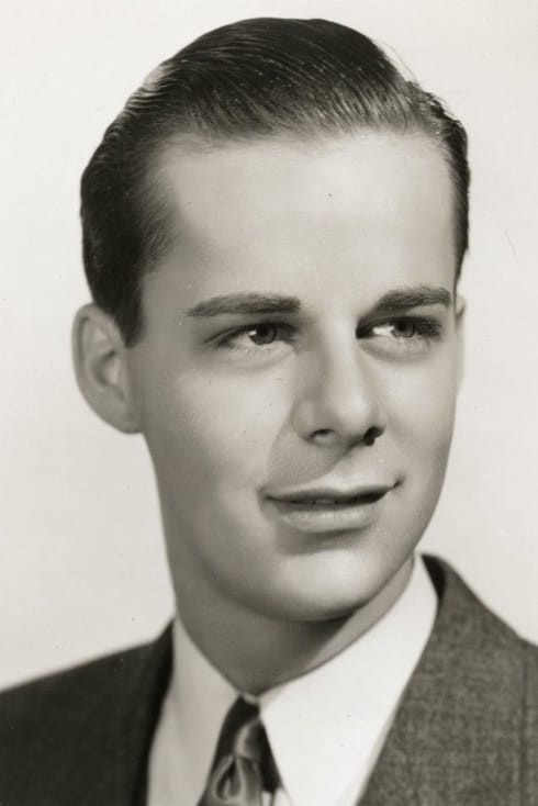 Dick Winslow