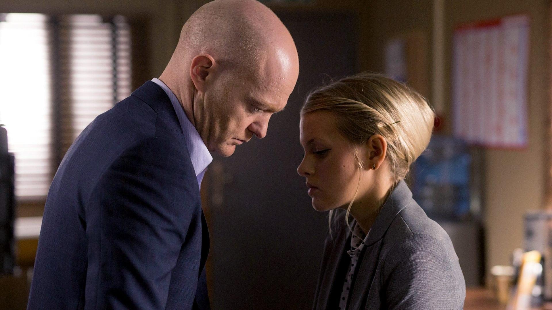 EastEnders Season 30 :Episode 61  14/04/2014