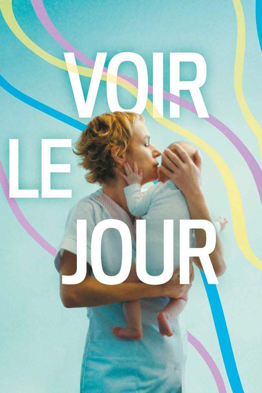 Into The World - Voir Le Jour - 2020