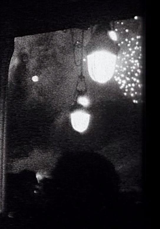 Fireworks (2000)