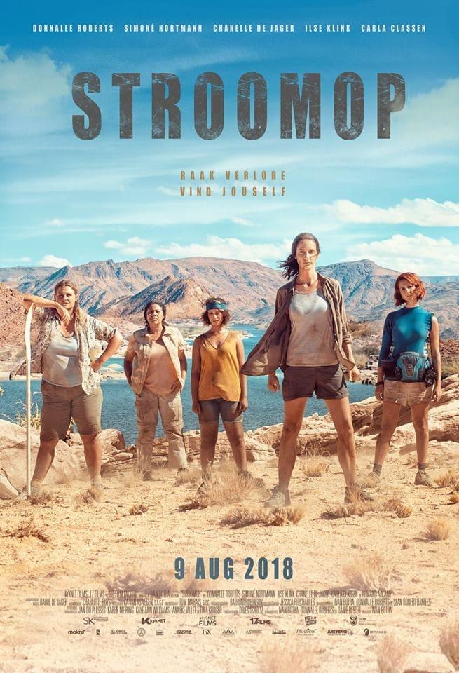 Ver Stroomop Online HD Español ()
