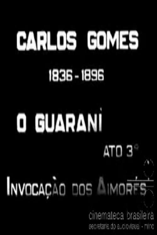 Carlos Gomes (1942)