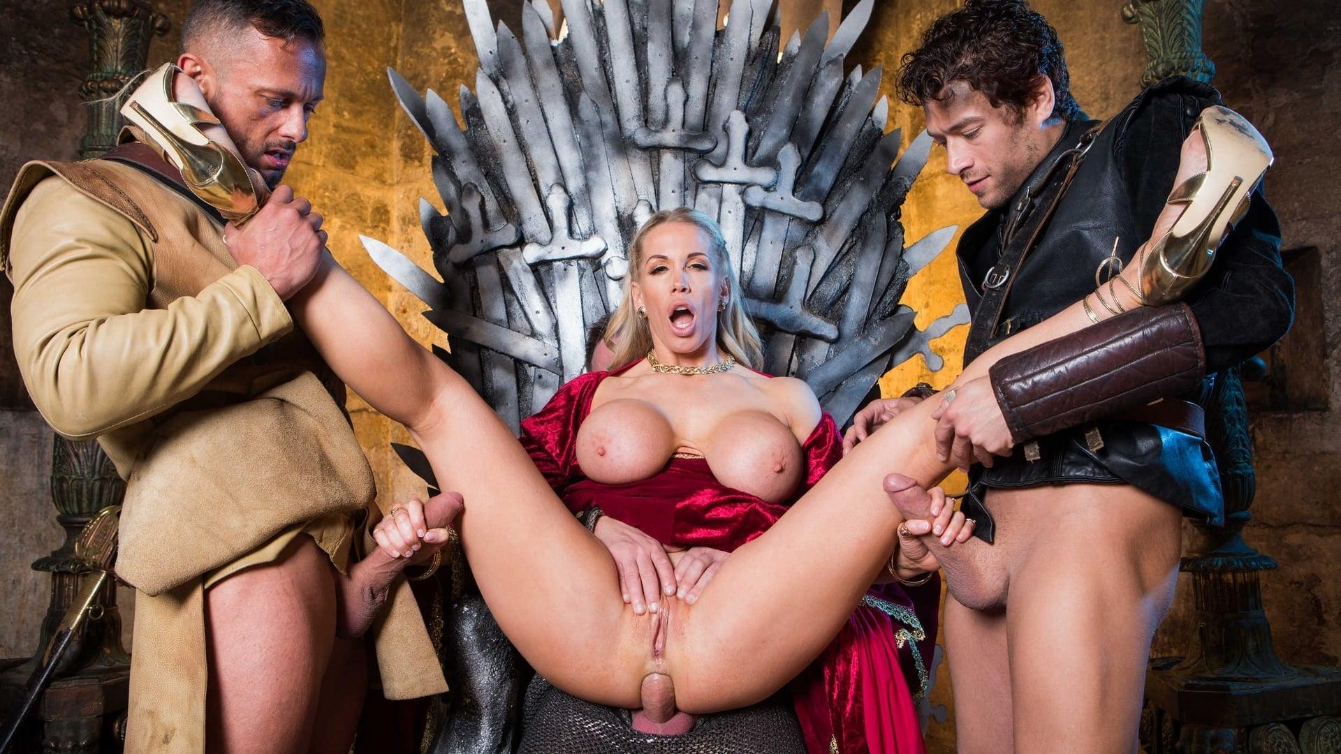 Смотреть порно фильмы средневековые 14