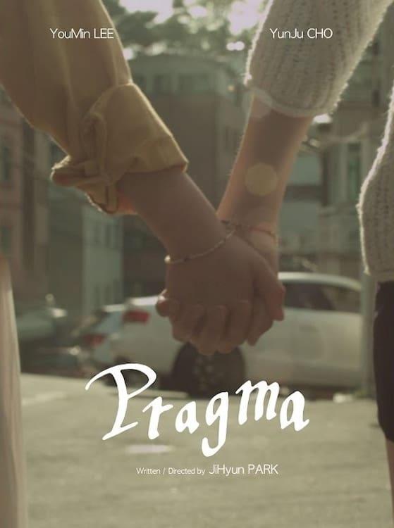 Pragma