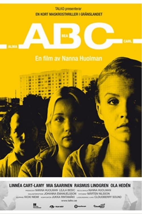 Ver ABC Online HD Español ()