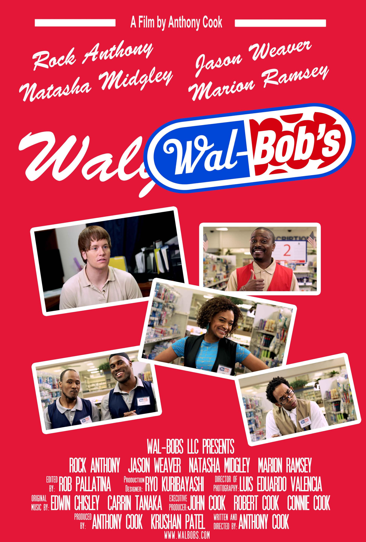 Wal-Bob's (2014)