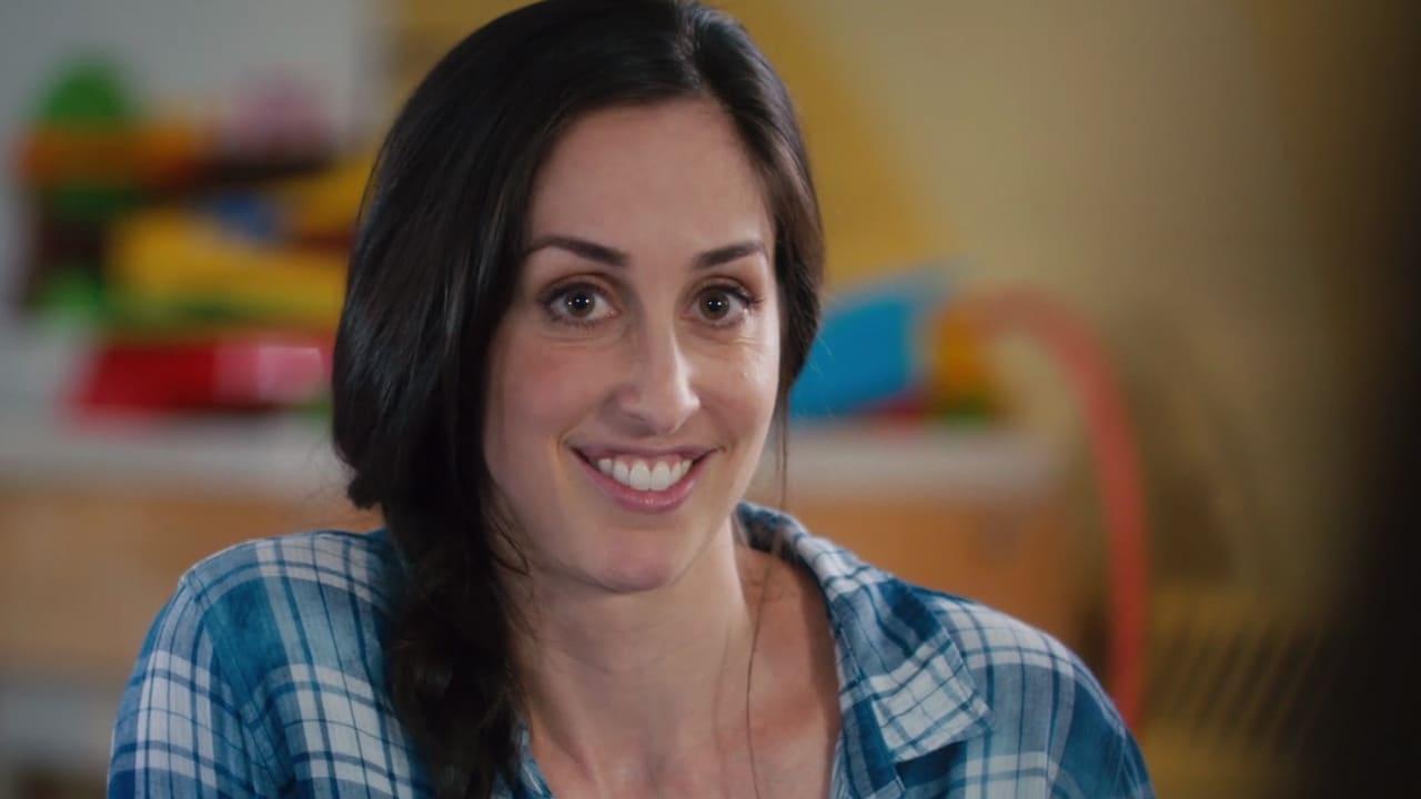 Workin' Moms: Season 1-Episode 5 Openload Watch Online Full Episode