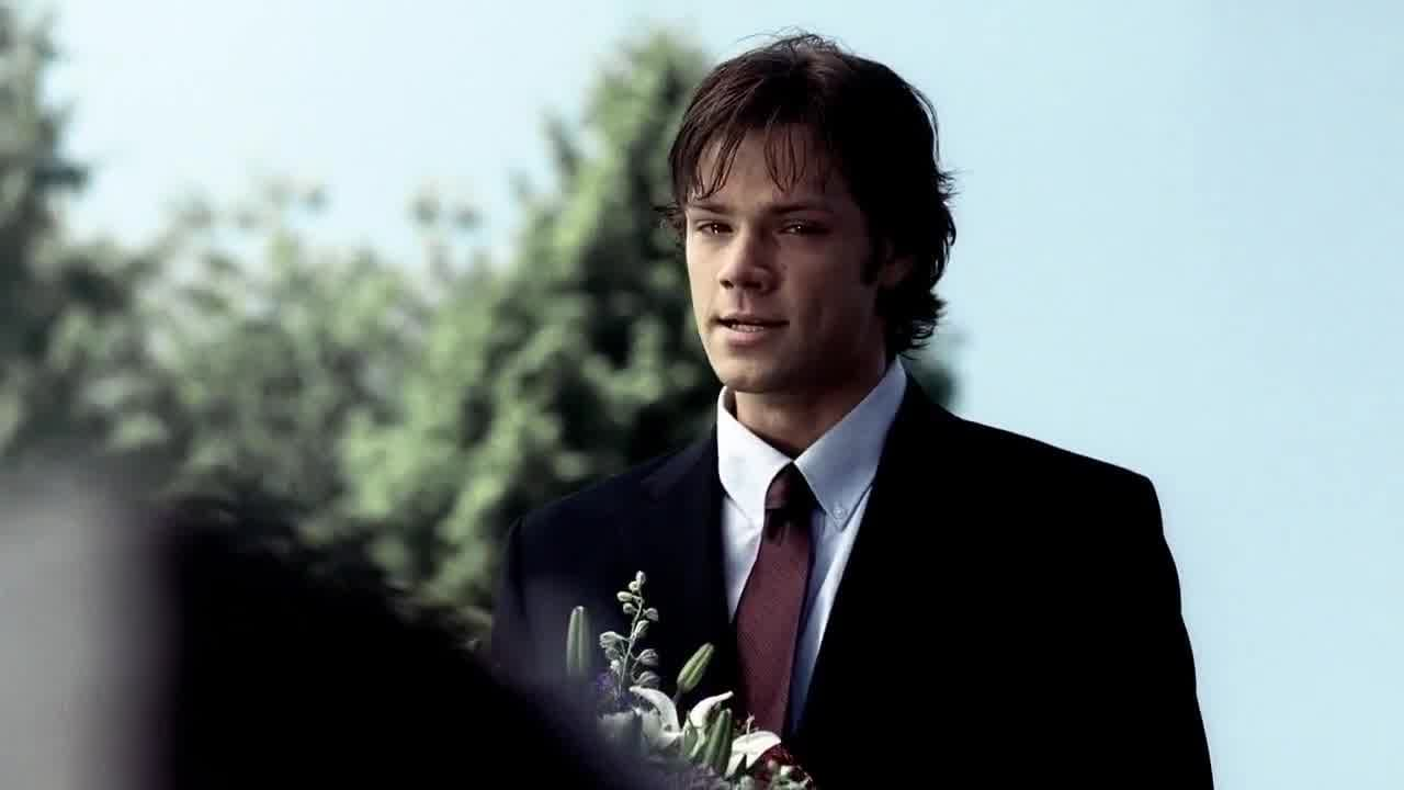 Supernatural Season 1 :Episode 2  Wendigo