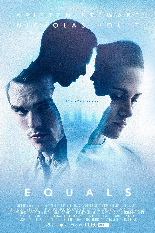 Equals (2015)