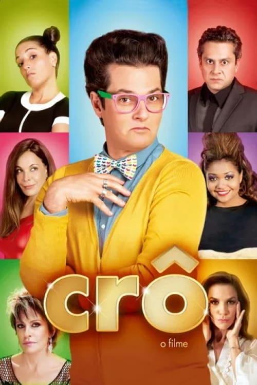 Crô – O Filme Nacional