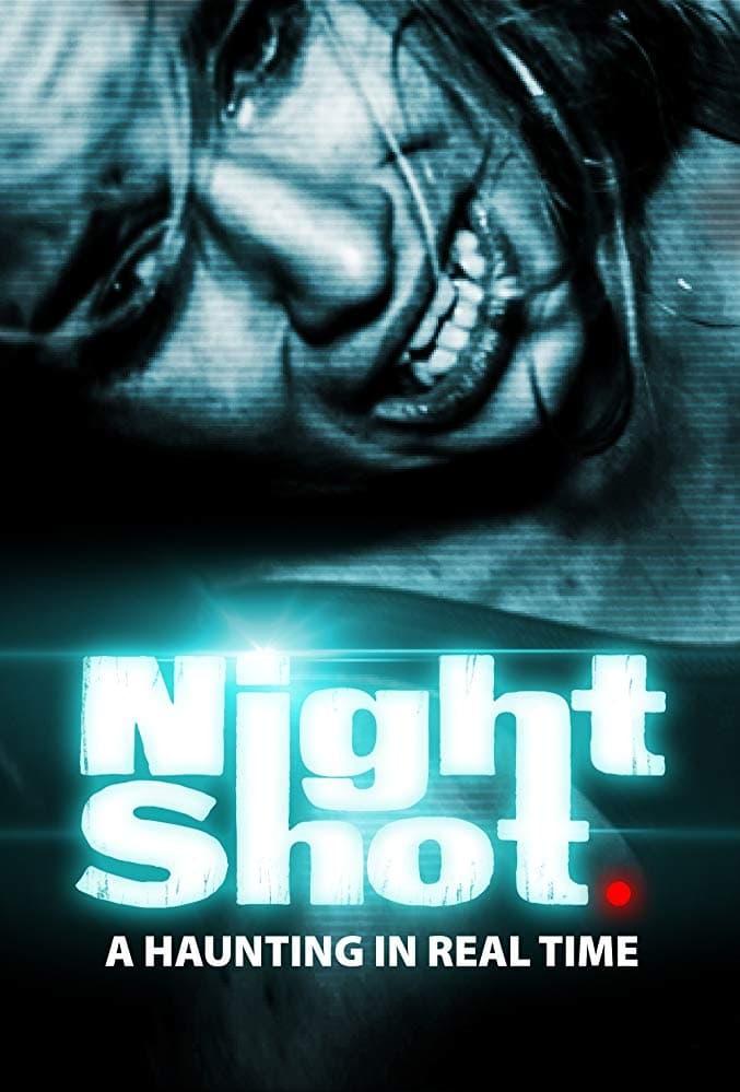 Nightshot - Night Shot - 2020