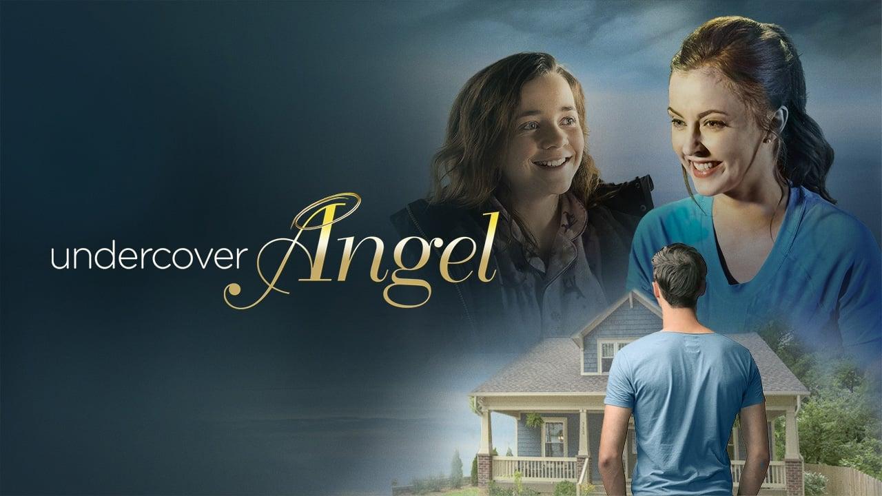 Ангелът до мен