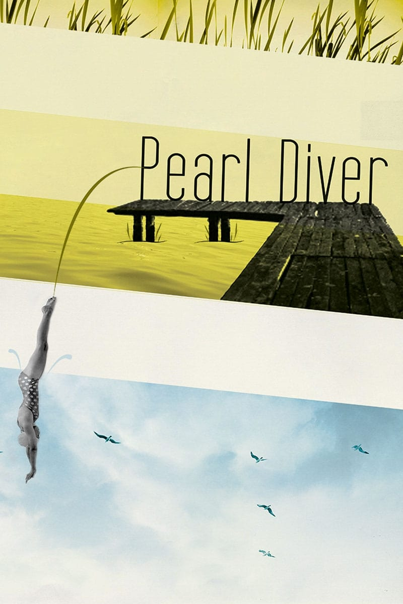 Pearl Diver on FREECABLE TV