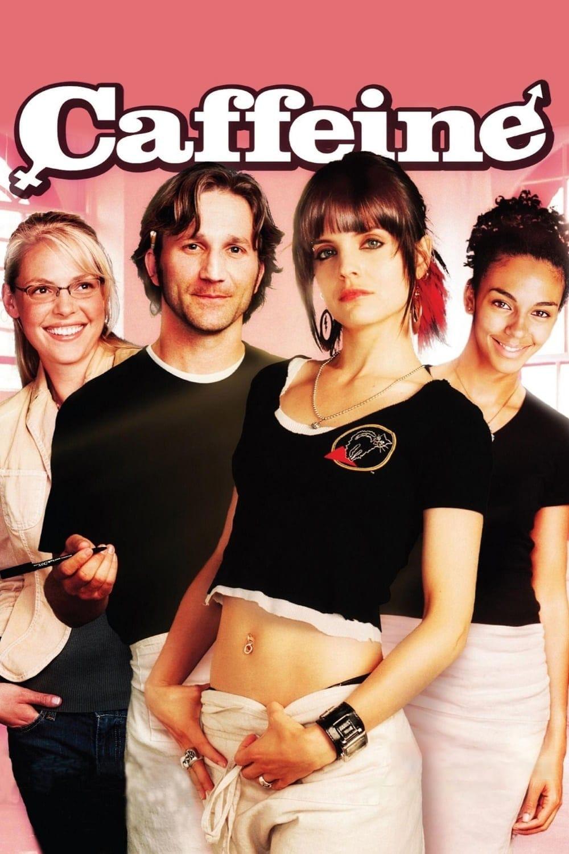 Caffeine (2007)