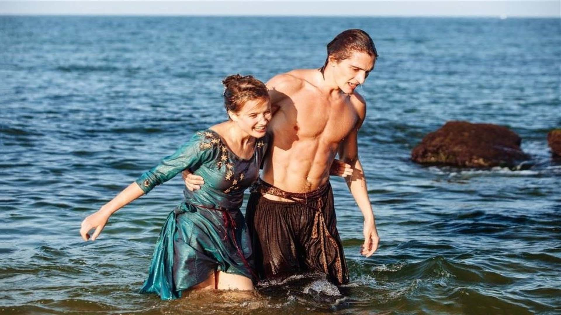Filme online gratis 2015 italiano