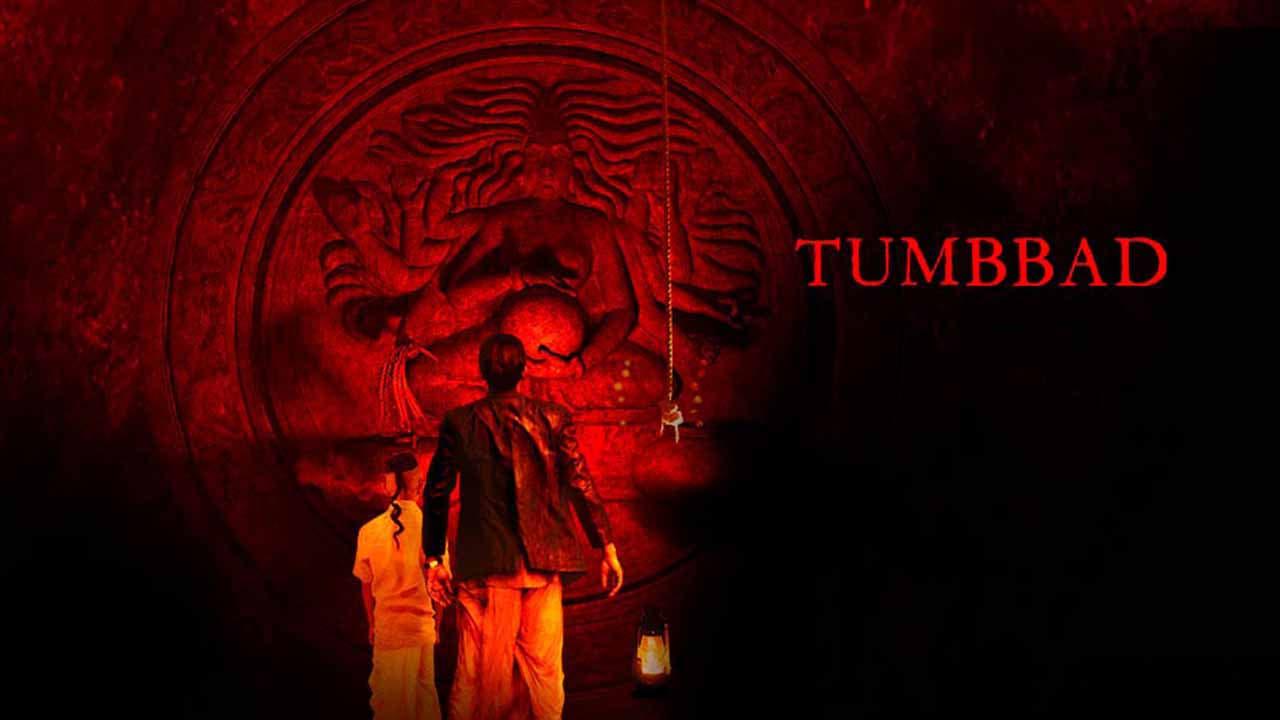 13377x movie 2018 hindi dubbed